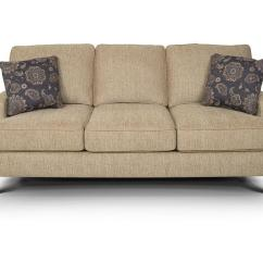 England Furniture Sofa 3pc Slipcovers Set Couch Loveseat Chair Covers Carter What 39s
