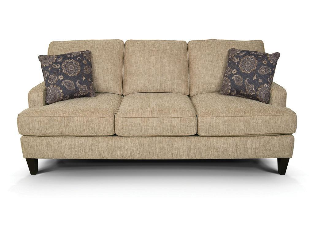 sofa furnitureland south 3035c modern dark brown and grey set carter brownsvilleclaimhelp thesofa