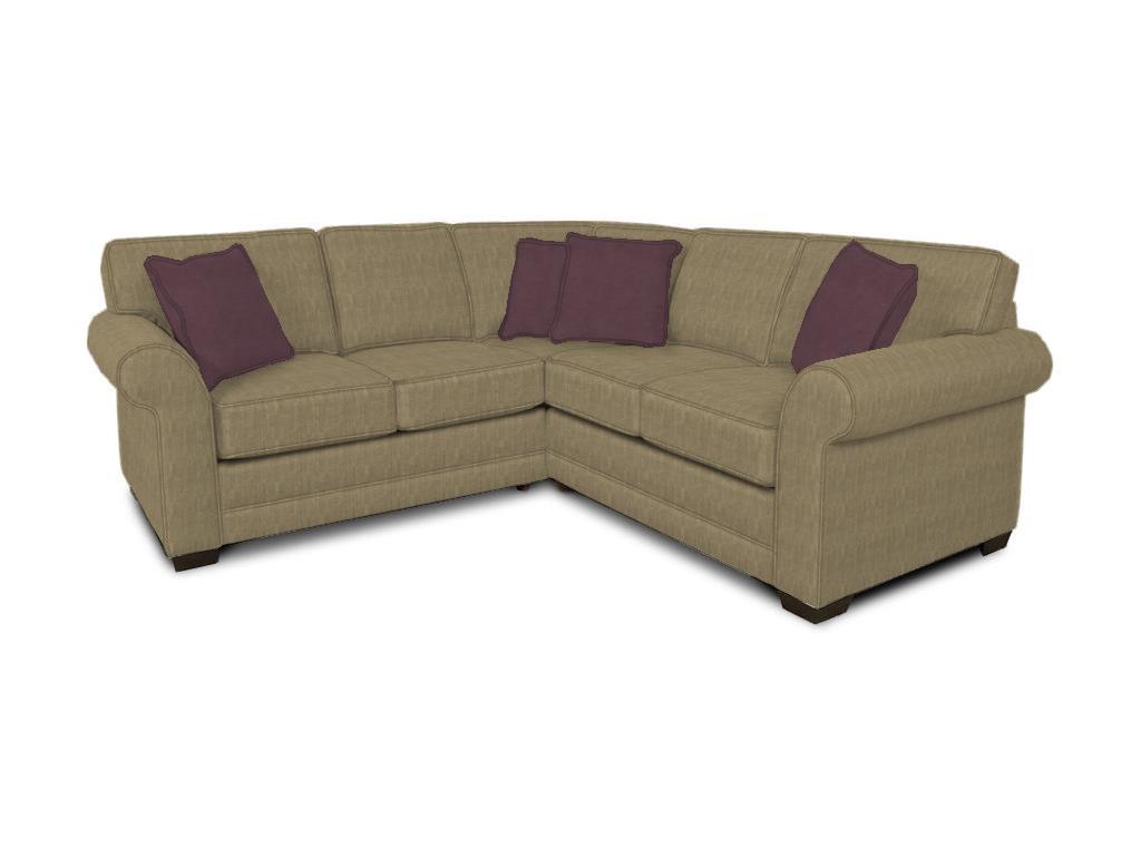 sofas companies sleeper sofa queen mattress churchill hemp fabric  england furniture company