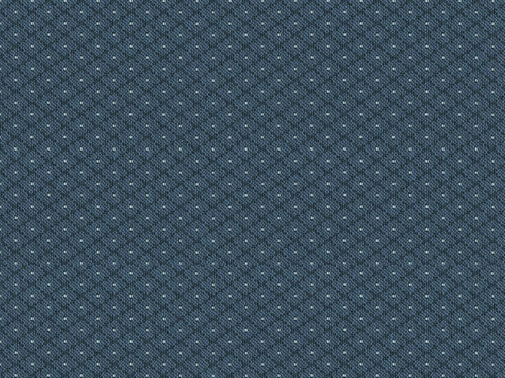 England Furniture Fabric  Leno Lapis  England Furniture