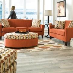 England Sofas Reviews Sofa Bed Dubai Home Center Furniture  6200 What