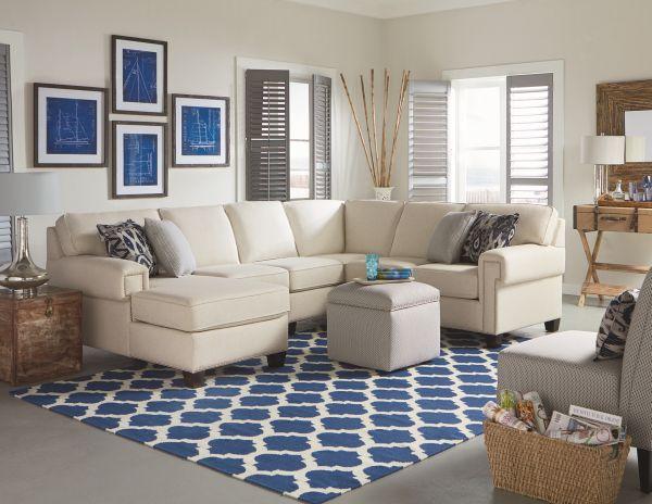 england sleeper sofa reviews seats foam furniture   whats inside