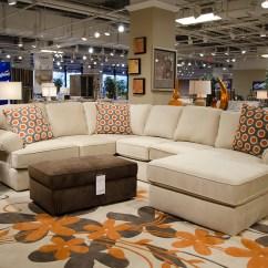 England Monroe Sofa Reviews Cheap Discount Sofas Furniture Sectional Fabric