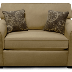 England Sleeper Sofa Reviews Wooden Set Design Vintage Looking - Decorating Interior Of Your ...