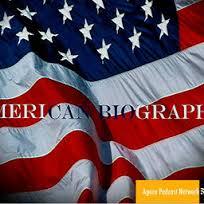 americanbiography