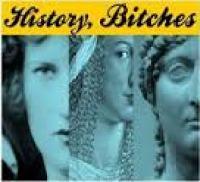 history, bithces
