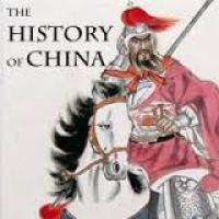 historyofchina