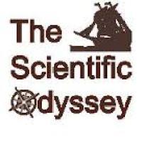 scientific odyssey