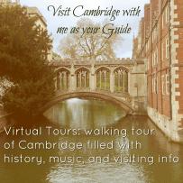 visit-cambridge