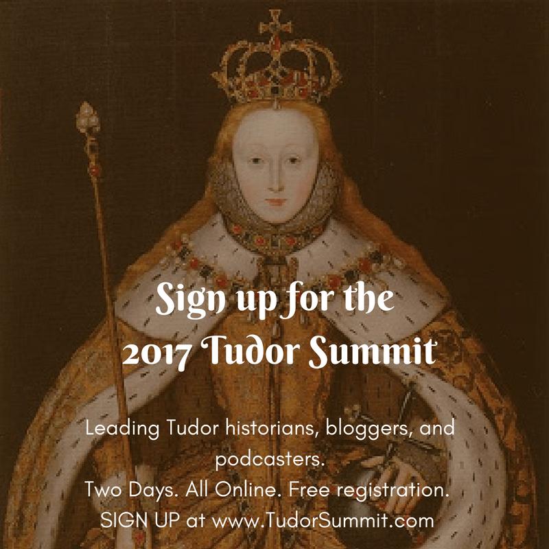 Tudor Summit