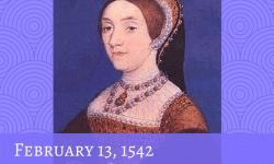February 13, 1542