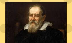 February 15, 1564