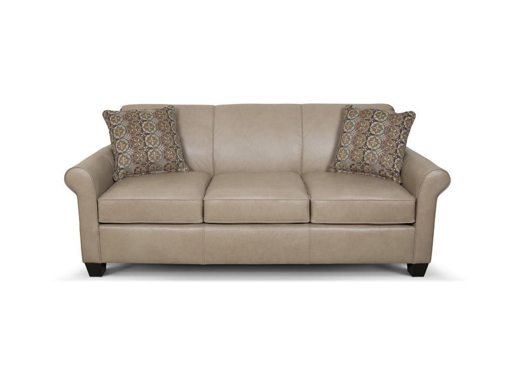 england sofas reviews cane sofa designs walters with nailhead trim