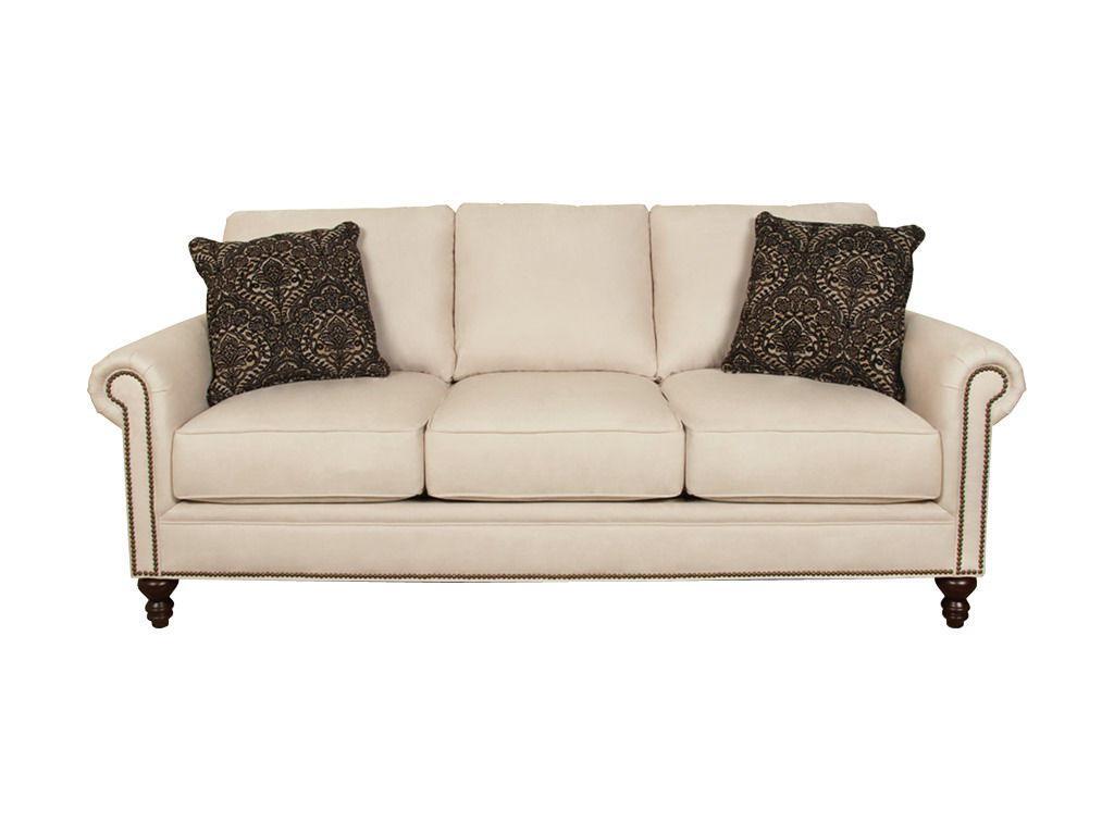 england sofas reviews sofa parts description dravenmade furniture 39s telisa
