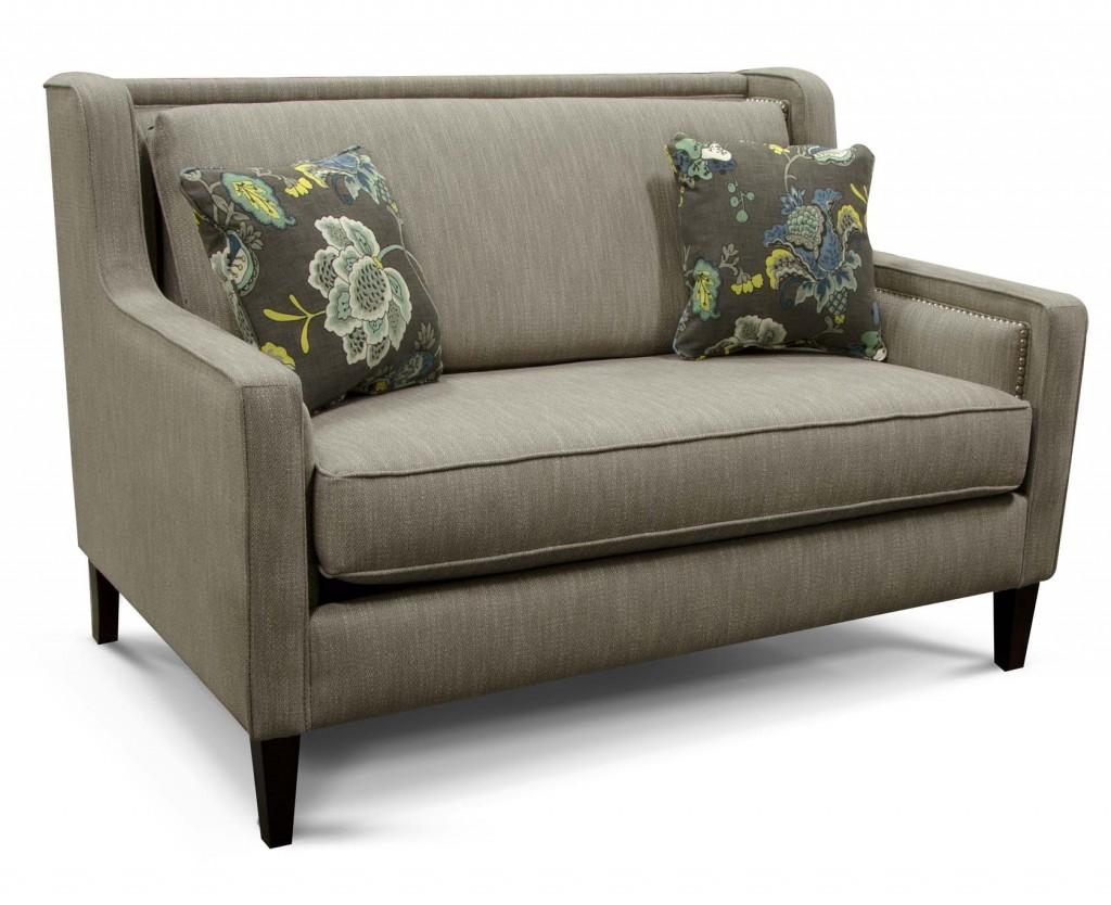 england sofas reviews deep seated corner sofa uk living room furniture