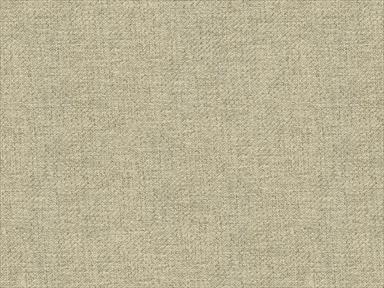 england sofas reviews white leather sofa with nailheads furniture fabrics | factory tour