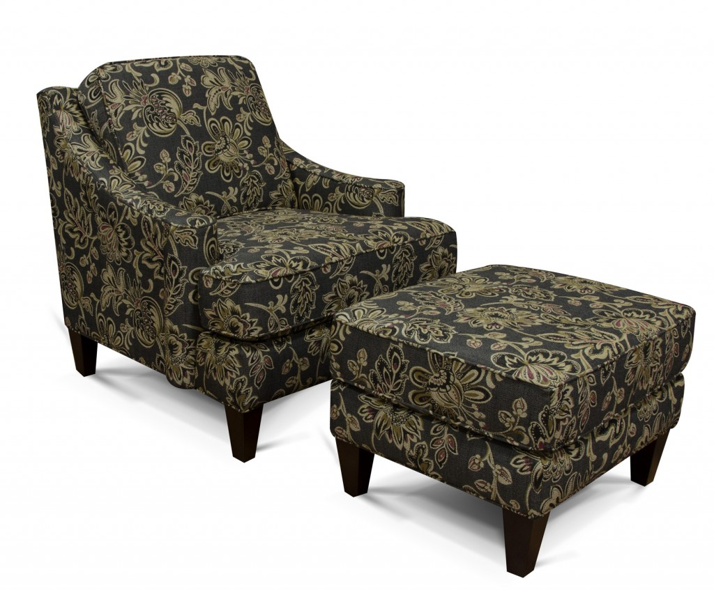 england sofas reviews how to clean fabric sofa without water furniture fabrics factory tour