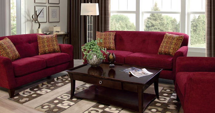 living room realtors sales rooms a reflection of the home s soul england furniture homes 02