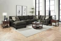 England Furniture | Factory Tour | England Furniture Company