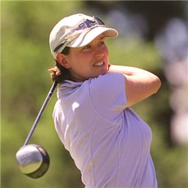 Elaine Ratcliffe to captain GB&I Curtis Cup team
