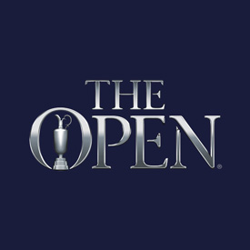 Follow all the action from The Open LIVE!