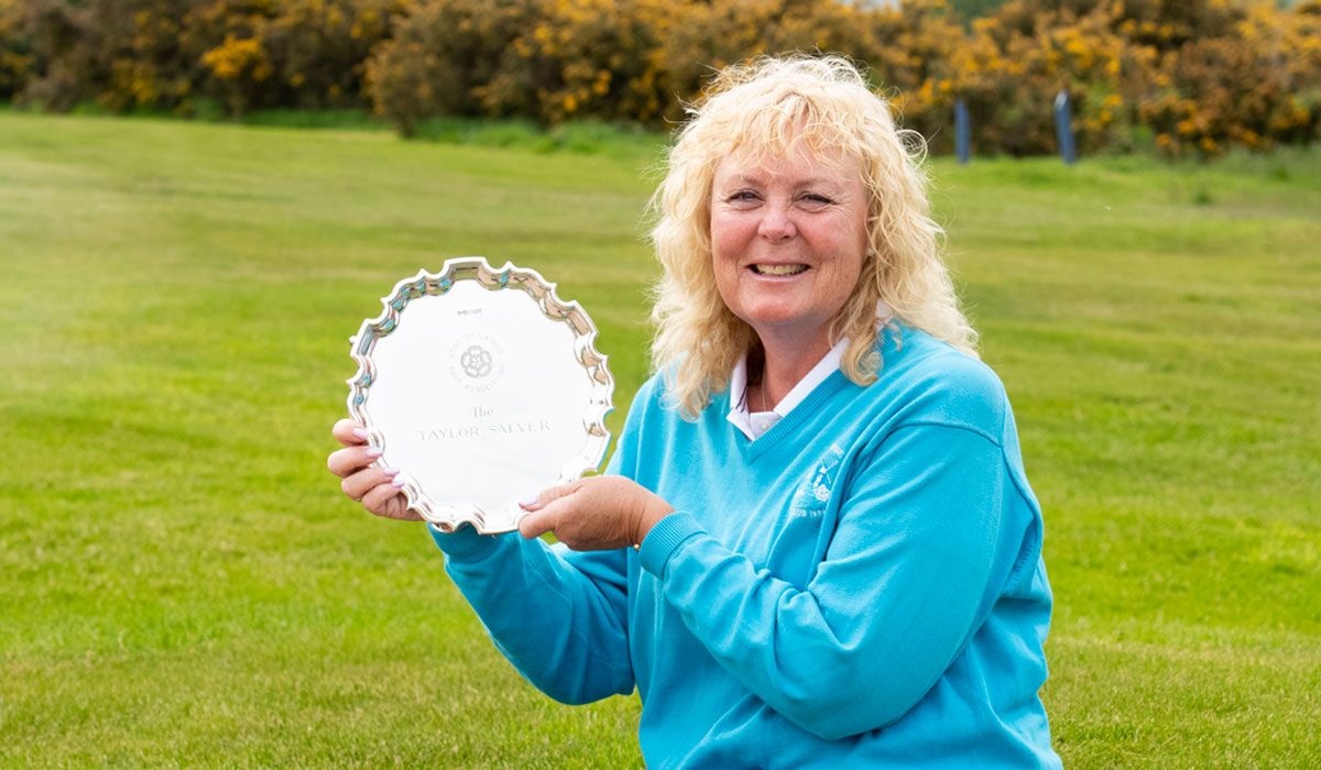 Strong local challenge expected at senior championship