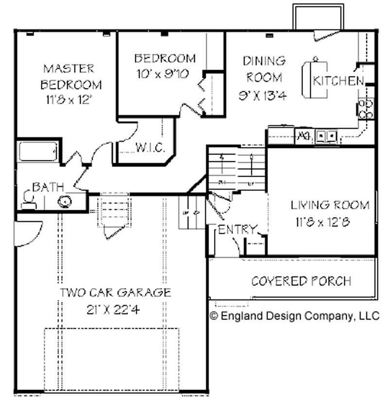Garage plans in uk Guide ~ cneka