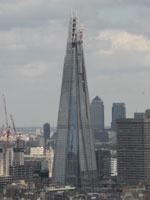 tower of london steckbrief # 51