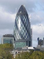 tower of london steckbrief # 81