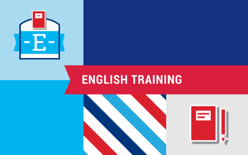 english-training