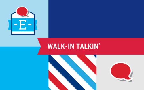 walk-in_talkin