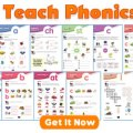 Preposition flashcards for preschool flashcards for learning