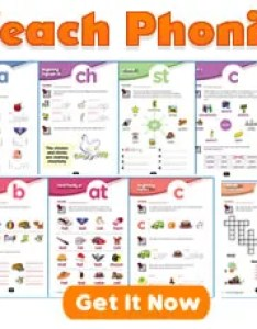 Esl powerpoint lessonspowerpoint games ppt for teaching english vocabulary also rh kids