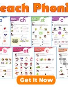 also esl kidsworksheets for teachers rh english kids