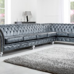 Sofa Clearance London Cheap 2 Seater Sofas Corner Chesterfield English Chesterfields