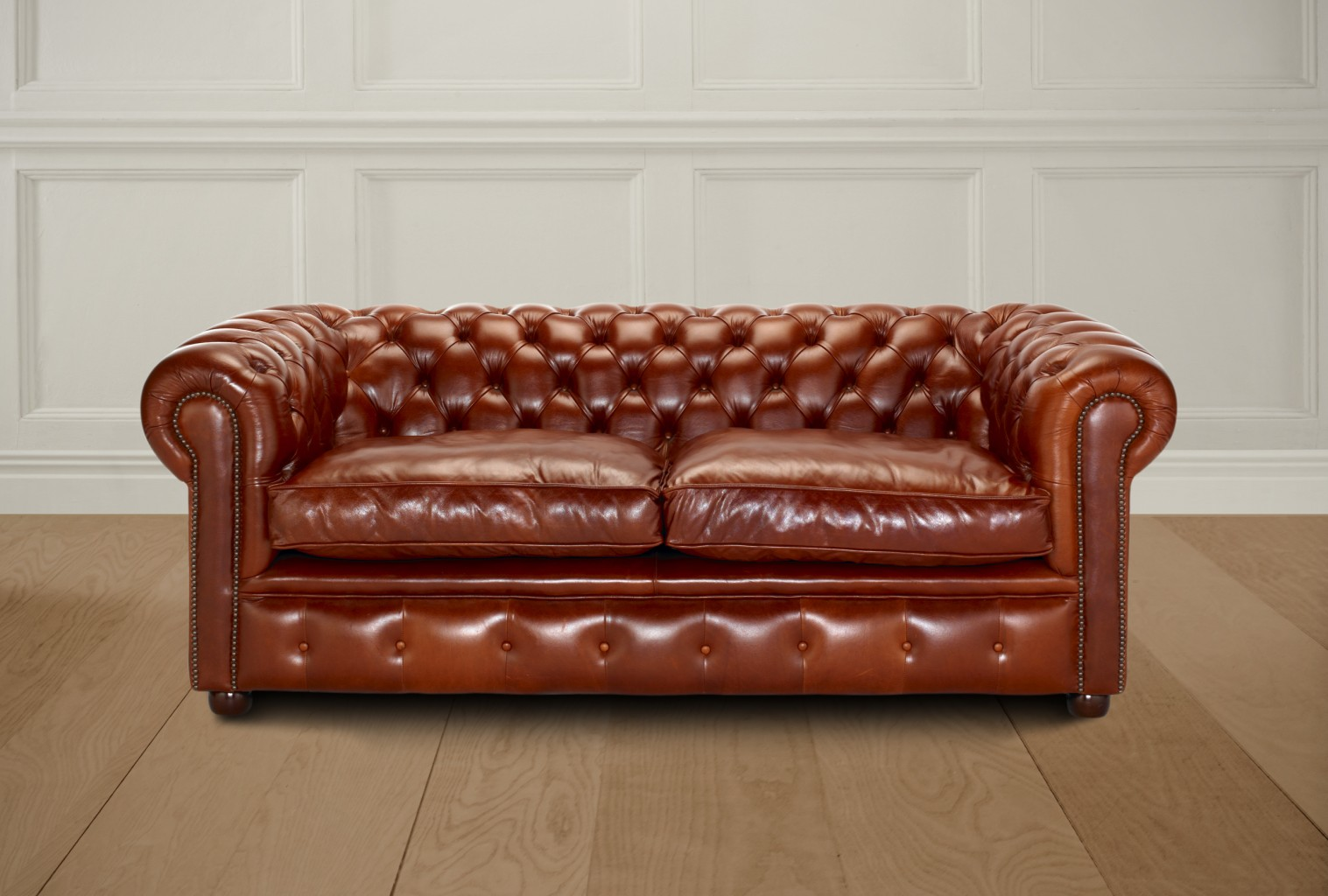 traditional sofa manufacturers uk y cia telefono classic chesterfield english chesterfields