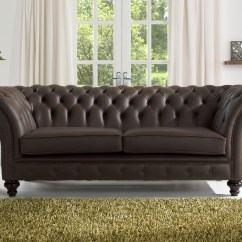 Chesterfield Sofa History Blue Cushions London English Chesterfields