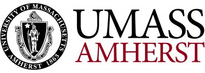 "University of Amherst Graduate Conference, ""Putting History to Work"""