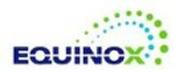 Equinox Spanish School, Quito Ecuador