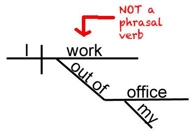 Internet Cat 5 Diagram Crimp Cat 5 Wire Diagram Wiring