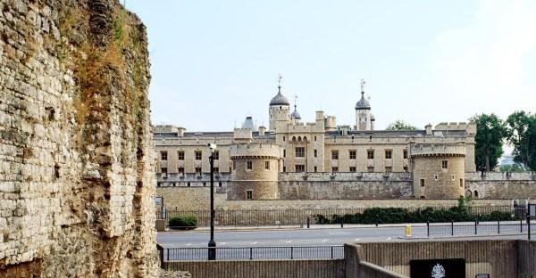 tower of london steckbrief # 9