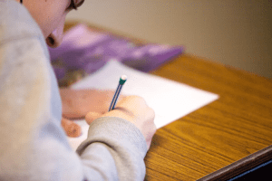 academic study with GSE teacher toolkit