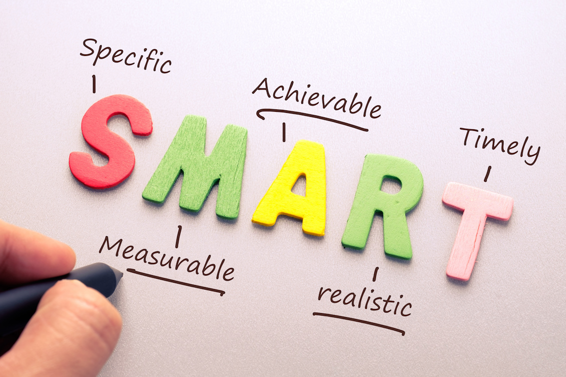 Qualifications to be an educational assistant. Back To School 5 Ways To Establish Smart Goals