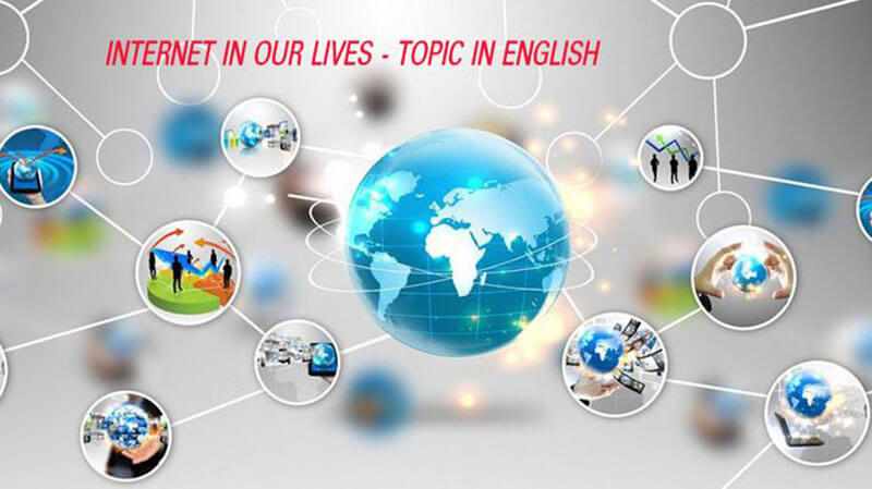 essay on uses of internet in our daily life advantages and