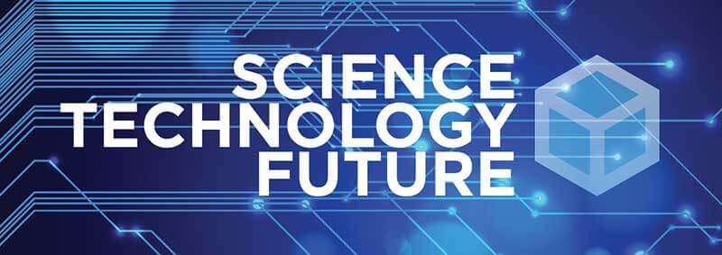 future science technology essay