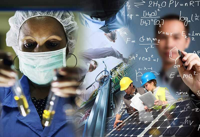 Essay on Science and Future Technology for All Classes Students