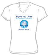 Sigma Tau Delta 2014 International Convention