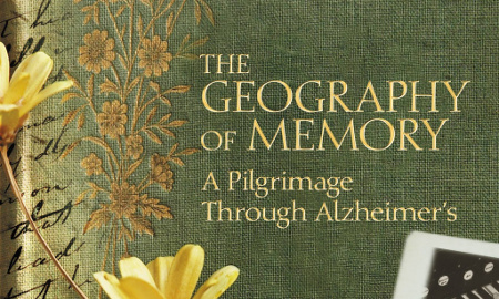 https://i0.wp.com/www.english.udel.edu/PublishingImages/NEWS_Walker-geography-memory-book-cover_450.jpg