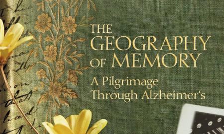 https://i0.wp.com/www.english.udel.edu/PublishingImages/NEWS_Walker-geography-memory-book-cover_450.jpg