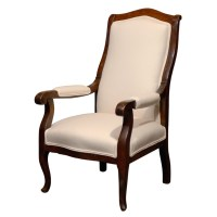 English Accent Antiques - French Youth/ Child Chair